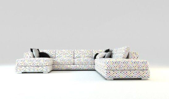 The-Louis-Vuitton-Sofas-for-Your-Luxury-Home-2