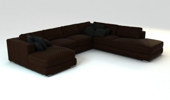 The-Louis-Vuitton-Sofas-for-Your-Luxury-Home-4