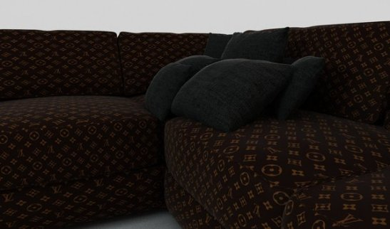 The-Louis-Vuitton-Sofas-for-Your-Luxury-Home-6