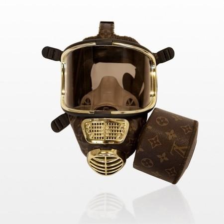 vuittonmask-thumb-450x450
