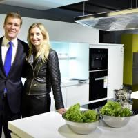 Jette Kitchen @ Möbel Mahler Neu-Ulm