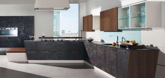 jette kitchen m bel mahler neu ulm fashionable home blog. Black Bedroom Furniture Sets. Home Design Ideas