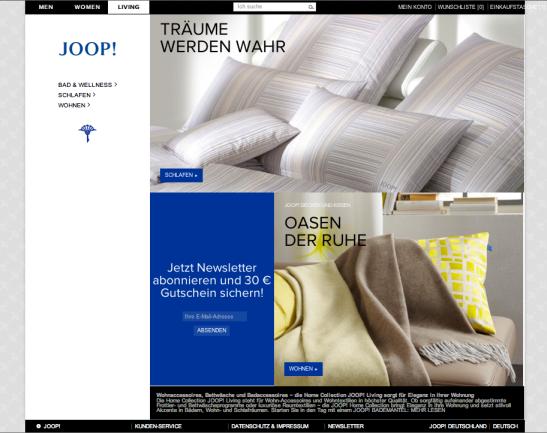 Bildschirmfoto 2013-10-21 um 16.24.30