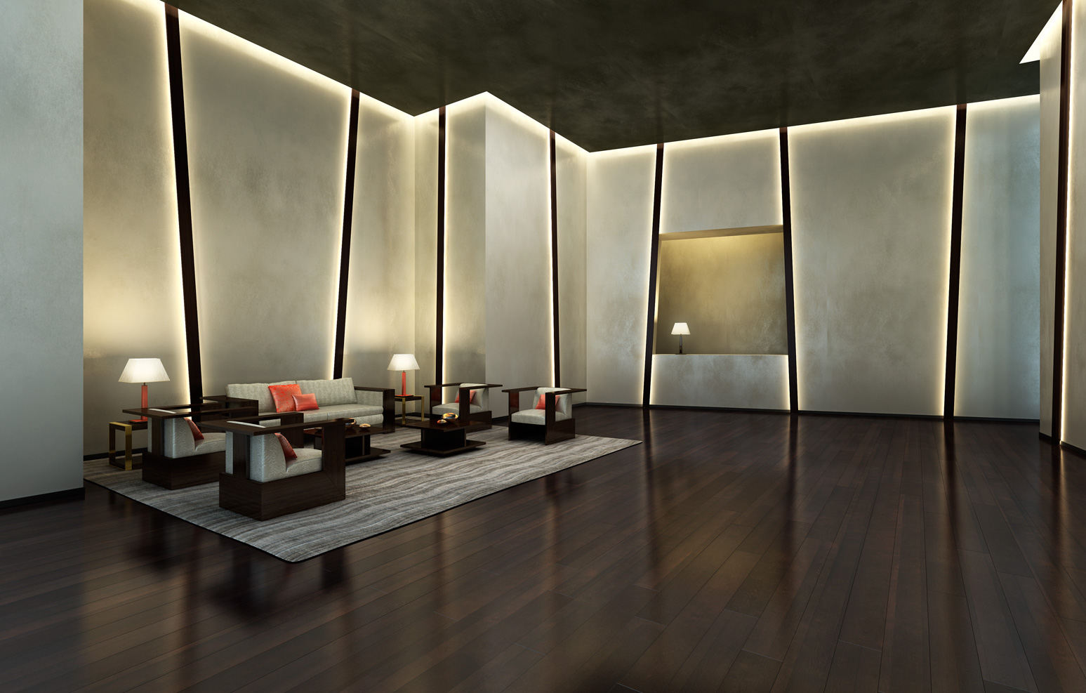 armani casa to design interior of century spire tower in interior design service armani casa