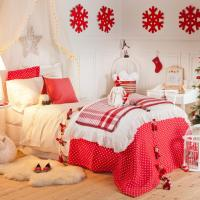 New items by Zara Home Kids for Christmas