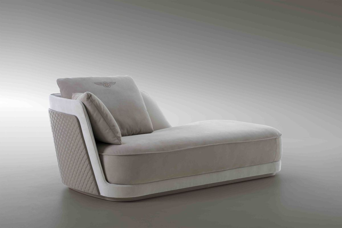 New BENTLEY Furniture items
