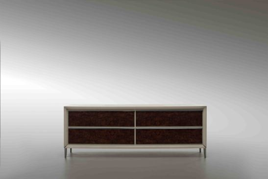 BE Sherbourne sideboard