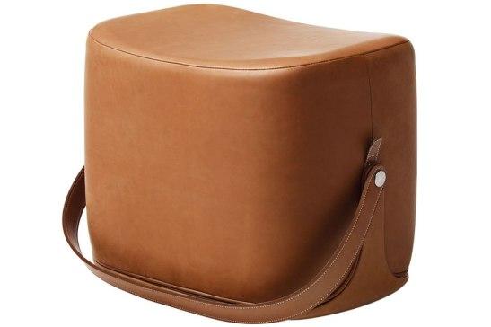 item2.rendition.slideshowWideHorizontal.hermes-les-necessaires-furniture-03-leather-ottoman-storage