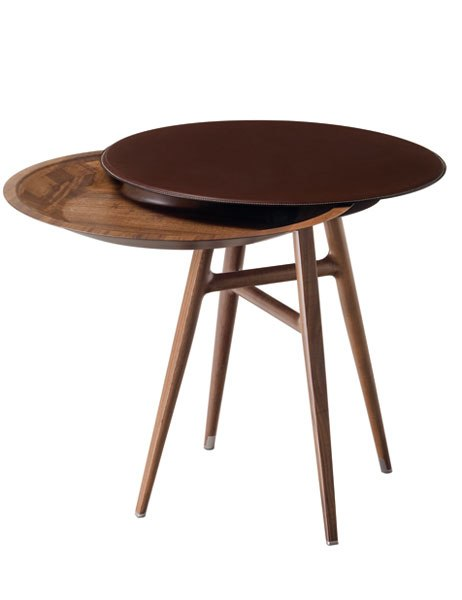 item3.rendition.slideshowWideVertical.hermes-les-necessaires-furniture-04-table-a-cachette-leather-walnut