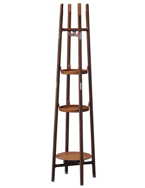 item4.rendition.slideshowWideVertical.hermes-les-necessaires-furniture-05-vestigire-coatrack