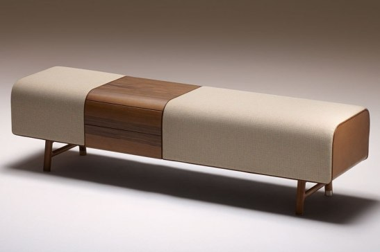 item5.rendition.slideshowWideHorizontal.hermes-les-necessaires-furniture-06-cheval-d-arcons-bench-storage