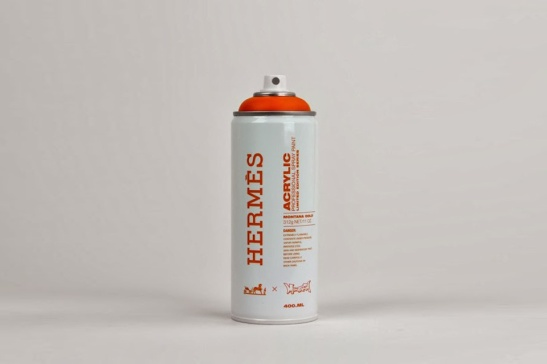 antonia-brasko-designer-spray-can-concept-11