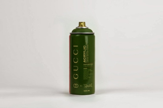 antonia-brasko-designer-spray-can-concept-12