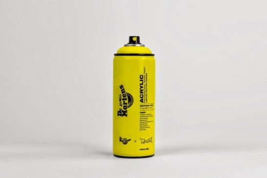 antonia-brasko-designer-spray-can-concept-14
