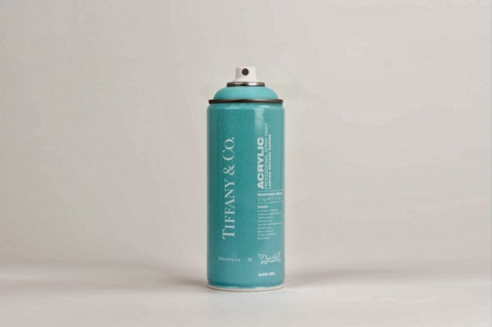 antonia-brasko-designer-spray-can-concept-3