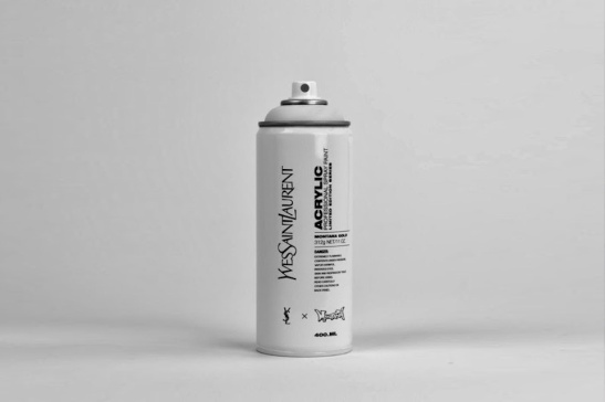 antonia-brasko-designer-spray-can-concept-4
