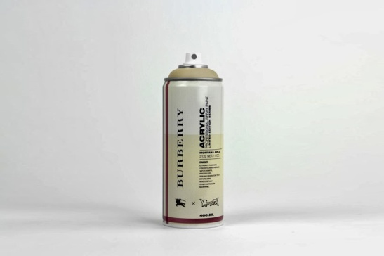 antonia-brasko-designer-spray-can-concept-6