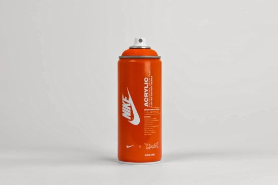 antonia-brasko-designer-spray-can-concept-8