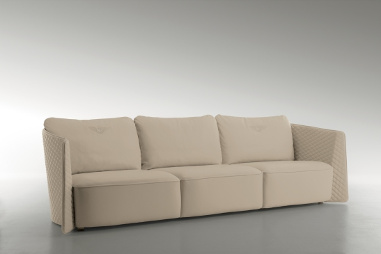 BE-Butterfly-Sofa