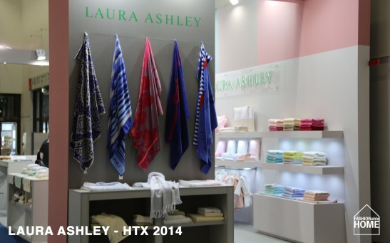 LAURA_ASHLEY_IMG_2109
