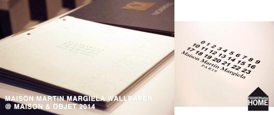 MM_M&O_WALLPAPER_IMG_3592_6