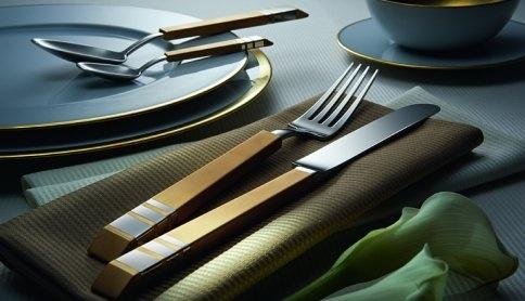 20140208-095905.jpg Bildschirmfoto ... & Dejavu: Michalsky designs cutlery sets for WMF and Auerhahn ...