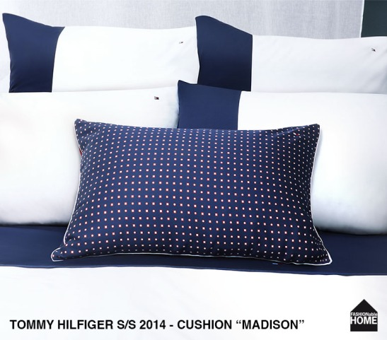 FH_Coussin Madison