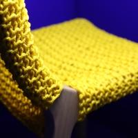 Trends @ Maison & Objet 2014: retro, buttons, digital prints & yellow