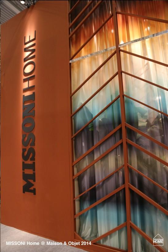Missoni_MO_logo