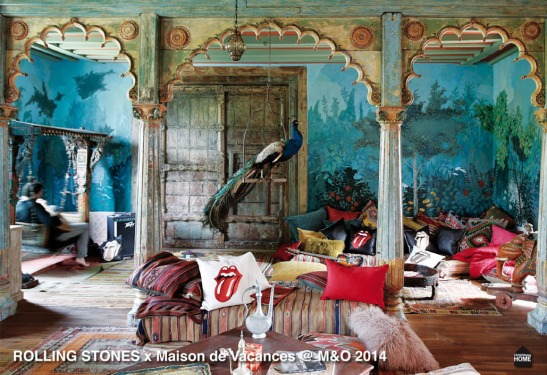 ROLLING_STONES_IMG_3977_2