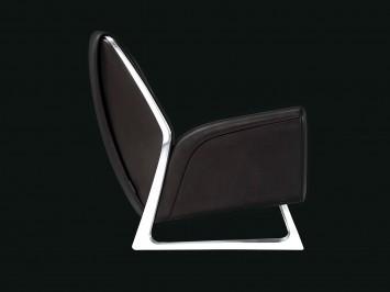Audi-Luft-armchair-for-Poltrona-Frau-01-355x266