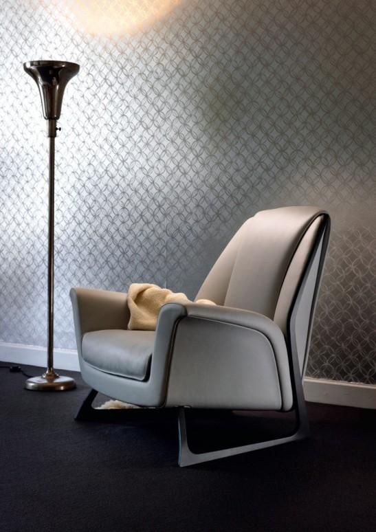 Audi-Luft-armchair-for-Poltrona-Frau-02-720x1019