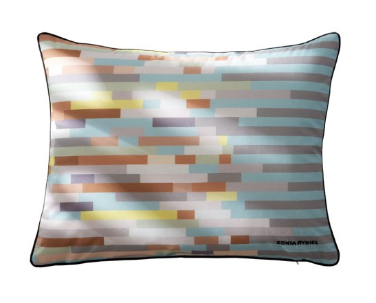 Coussin-ALIZE