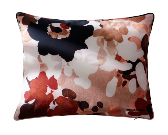 Coussin-BISE