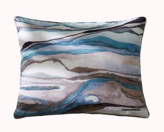 Coussin-SIROCCO