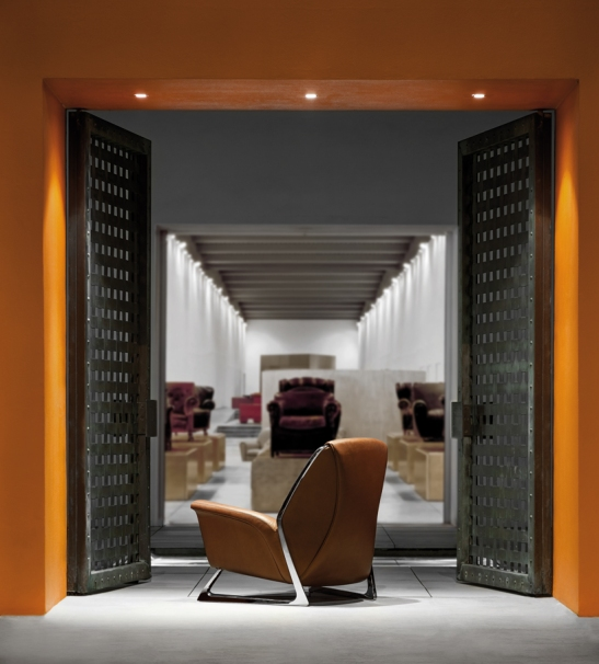 Luft-armchair-by-Audi-Concept-Design-for-Poltrona-Frau-designboom01