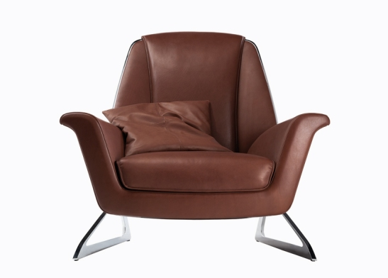 Luft-armchair-by-Audi-Concept-Design-for-Poltrona-Frau-designboom02