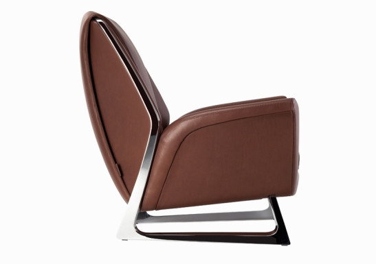 Luft-armchair-by-Audi-Concept-Design-for-Poltrona-Frau-designboom04