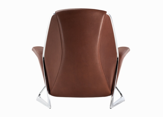 Luft-armchair-by-Audi-Concept-Design-for-Poltrona-Frau-designboom06