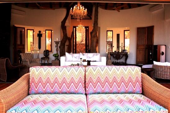 Molori Safari Lodge - IMG_1373_Fotor - Copy