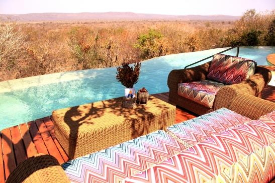 Molori Safari Lodge - IMG_1416_Fotor - Copy