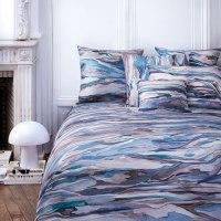 SONIA RYKIEL Maison - New 2014 Home Collection