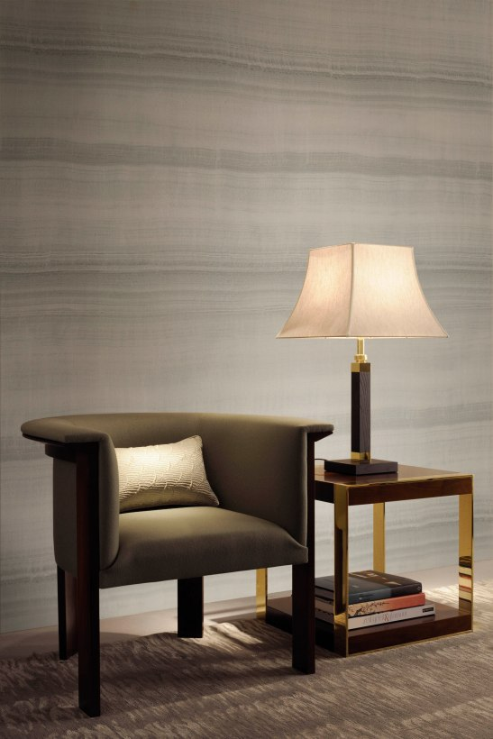Armani Casa Exclusive Wallcoverings Collection_01 by Gionata Xerra