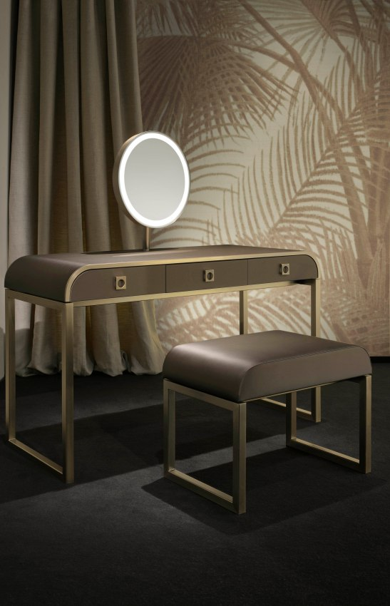 Armani Casa Exclusive Wallcoverings Collection_02 by Gionata Xerra