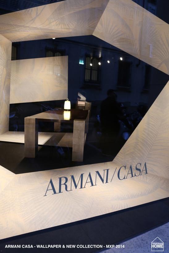 ARMANI_MXP_2014_opener_hi
