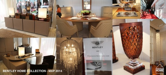 BENTLEY_MXP_IMG_COLLAGE