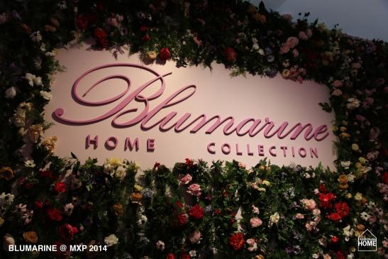 BLUMARINE_logo