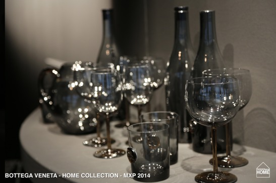 BOTTEGA_VENETA_IMG_1659_GLASS