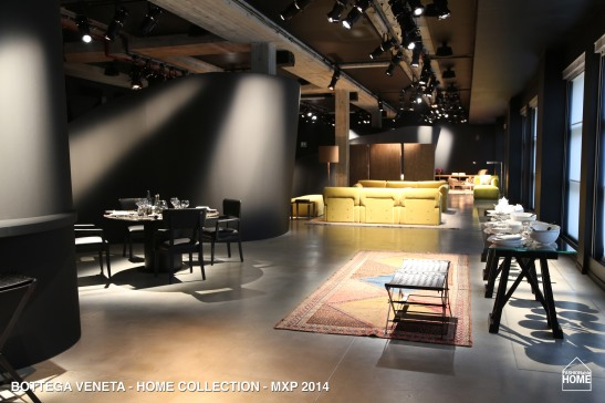 BOTTEGA_VENETA_IMG_1659_overview
