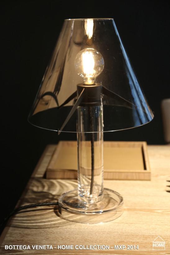 BOTTEGA_VENETA_LAMP